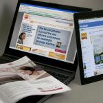 SANS Integrated Marketing Program